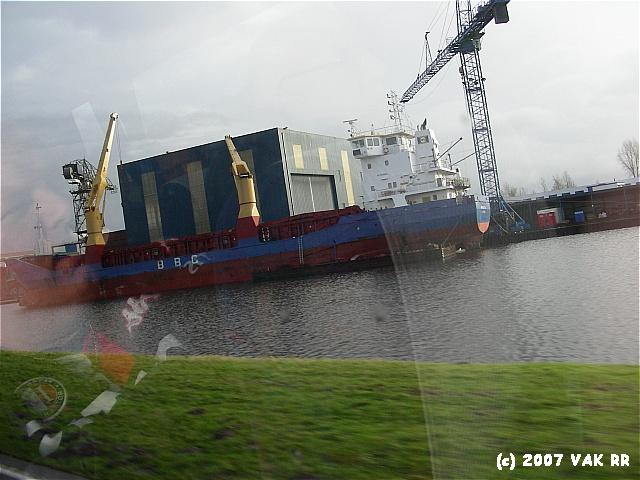 Groningen - Feyenoord 3-2 25-11-2007 (47).JPG