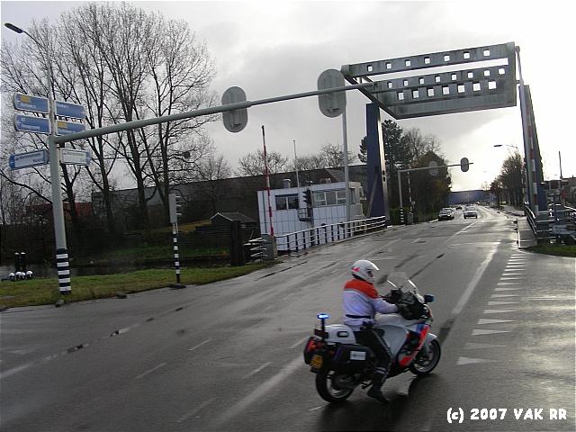 Groningen - Feyenoord 3-2 25-11-2007 (48).JPG