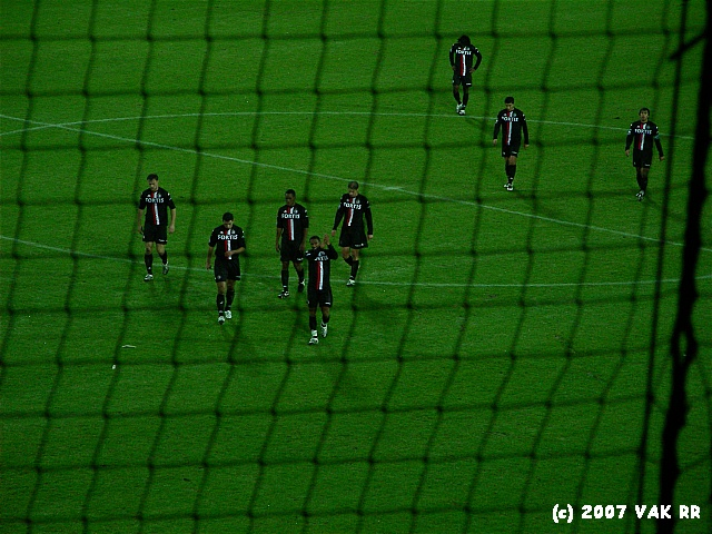 Groningen - Feyenoord 3-2 25-11-2007 (5).JPG