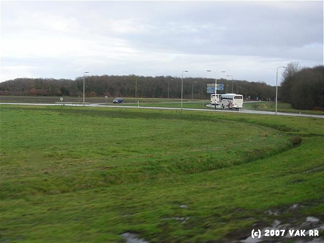 Groningen - Feyenoord 3-2 25-11-2007 (52).JPG