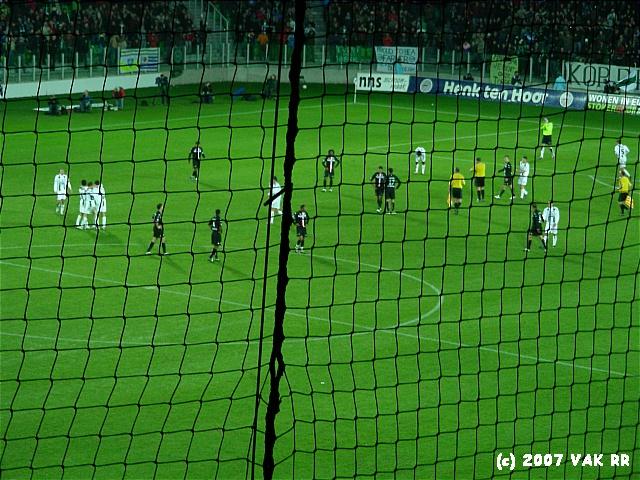 Groningen - Feyenoord 3-2 25-11-2007 (6).JPG