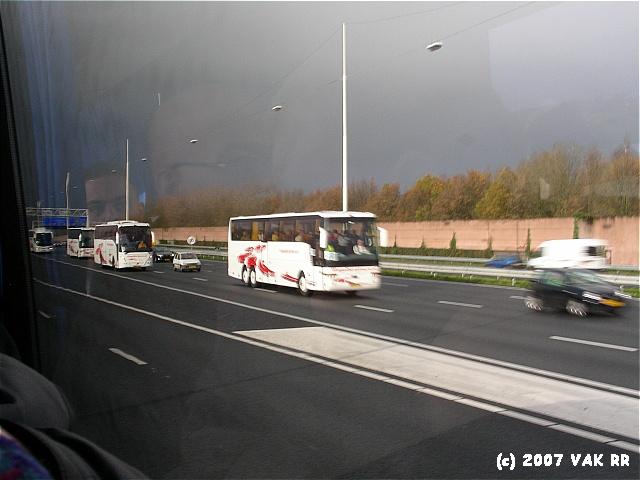 Groningen - Feyenoord 3-2 25-11-2007 (60).JPG