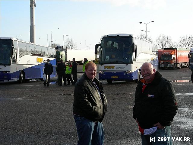 Groningen - Feyenoord 3-2 25-11-2007 (65).JPG