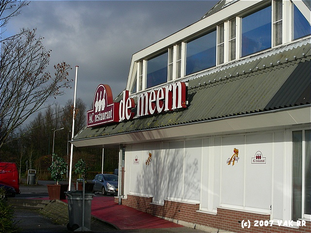 Groningen - Feyenoord 3-2 25-11-2007 (66).JPG