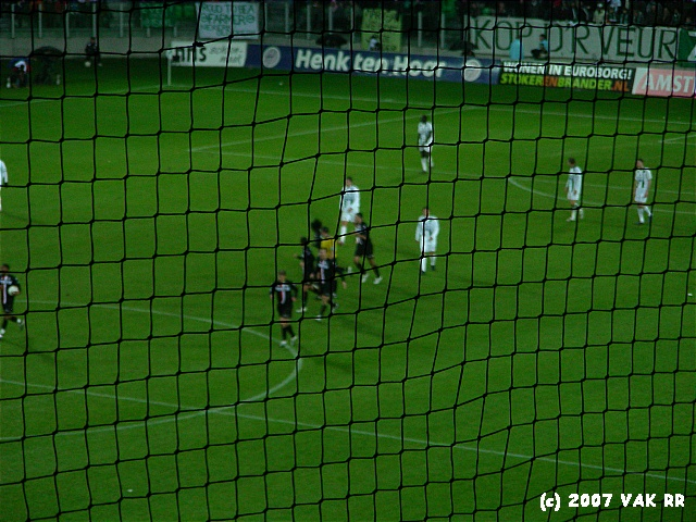 Groningen - Feyenoord 3-2 25-11-2007 (9).JPG