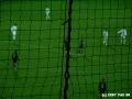 Groningen - Feyenoord 3-2 25-11-2007 (12).JPG