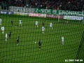 Groningen - Feyenoord 3-2 25-11-2007 (13).JPG