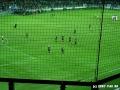 Groningen - Feyenoord 3-2 25-11-2007 (2).JPG