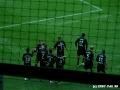 Groningen - Feyenoord 3-2 25-11-2007 (28).JPG
