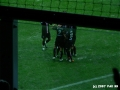Groningen - Feyenoord 3-2 25-11-2007 (29).JPG
