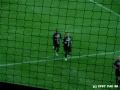 Groningen - Feyenoord 3-2 25-11-2007 (30).JPG