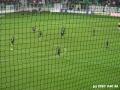 Groningen - Feyenoord 3-2 25-11-2007 (33).JPG
