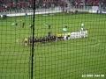 Groningen - Feyenoord 3-2 25-11-2007 (34).JPG