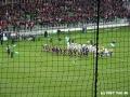 Groningen - Feyenoord 3-2 25-11-2007 (35).JPG