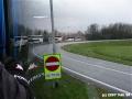 Groningen - Feyenoord 3-2 25-11-2007 (49).JPG