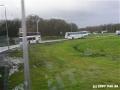 Groningen - Feyenoord 3-2 25-11-2007 (51).JPG