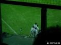 Groningen - Feyenoord 3-2 25-11-2007 (7).JPG