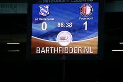 heerenveen-feyenoord-1-1-30-12-2007