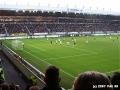 Heerenveen - Feyenoord 1-1 30-12-2007 (10).JPG