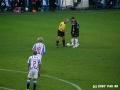 Heerenveen - Feyenoord 1-1 30-12-2007 (11).JPG