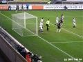 Heerenveen - Feyenoord 1-1 30-12-2007 (13).JPG
