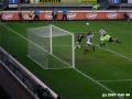 Heerenveen - Feyenoord 1-1 30-12-2007 (14).JPG