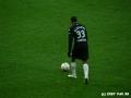 Heerenveen - Feyenoord 1-1 30-12-2007 (15).JPG