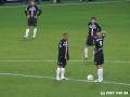 Heerenveen - Feyenoord 1-1 30-12-2007 (16).JPG
