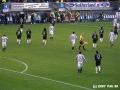 Heerenveen - Feyenoord 1-1 30-12-2007 (17).JPG