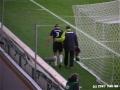 Heerenveen - Feyenoord 1-1 30-12-2007 (18).JPG