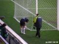 Heerenveen - Feyenoord 1-1 30-12-2007 (19).JPG