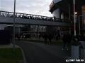 Heerenveen - Feyenoord 1-1 30-12-2007 (2).JPG