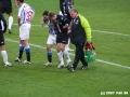 Heerenveen - Feyenoord 1-1 30-12-2007 (21).JPG