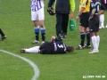 Heerenveen - Feyenoord 1-1 30-12-2007 (22).JPG