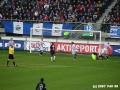 Heerenveen - Feyenoord 1-1 30-12-2007 (23).JPG