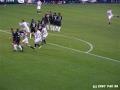 Heerenveen - Feyenoord 1-1 30-12-2007 (25).JPG