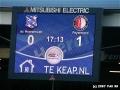Heerenveen - Feyenoord 1-1 30-12-2007 (26).JPG