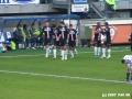 Heerenveen - Feyenoord 1-1 30-12-2007 (28).JPG