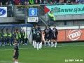 Heerenveen - Feyenoord 1-1 30-12-2007 (29).JPG