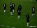 Heerenveen - Feyenoord 1-1 30-12-2007 (3).JPG