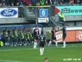 Heerenveen - Feyenoord 1-1 30-12-2007 (30).JPG