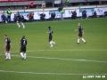 Heerenveen - Feyenoord 1-1 30-12-2007 (31).JPG