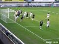 Heerenveen - Feyenoord 1-1 30-12-2007 (32).JPG
