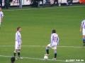 Heerenveen - Feyenoord 1-1 30-12-2007 (33).JPG