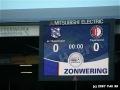 Heerenveen - Feyenoord 1-1 30-12-2007 (34).JPG