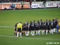 Heerenveen - Feyenoord 1-1 30-12-2007 (35).JPG