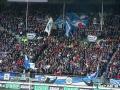Heerenveen - Feyenoord 1-1 30-12-2007 (36).JPG