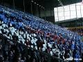 Heerenveen - Feyenoord 1-1 30-12-2007 (37).JPG