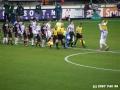 Heerenveen - Feyenoord 1-1 30-12-2007 (38).JPG