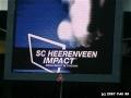 Heerenveen - Feyenoord 1-1 30-12-2007 (39).JPG